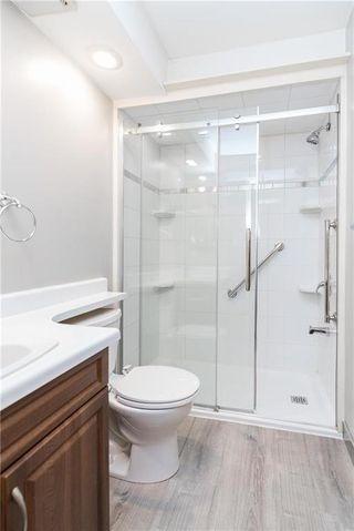 Photo 15: 89 134 Portsmouth Boulevard in Winnipeg: Tuxedo Condominium for sale (1E)  : MLS®# 202022548