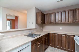 Photo 9: 89 134 Portsmouth Boulevard in Winnipeg: Tuxedo Condominium for sale (1E)  : MLS®# 202022548