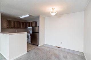 Photo 16: 89 134 Portsmouth Boulevard in Winnipeg: Tuxedo Condominium for sale (1E)  : MLS®# 202022548