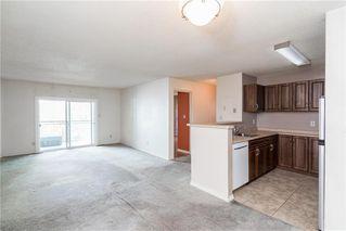 Photo 2: 89 134 Portsmouth Boulevard in Winnipeg: Tuxedo Condominium for sale (1E)  : MLS®# 202022548