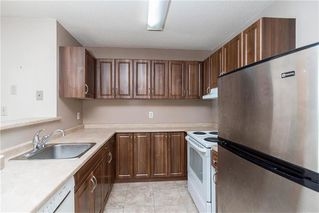 Photo 8: 89 134 Portsmouth Boulevard in Winnipeg: Tuxedo Condominium for sale (1E)  : MLS®# 202022548