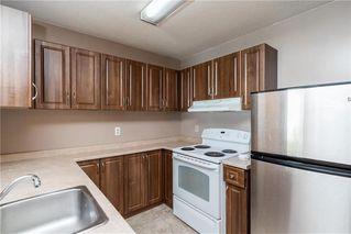 Photo 10: 89 134 Portsmouth Boulevard in Winnipeg: Tuxedo Condominium for sale (1E)  : MLS®# 202022548
