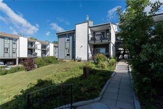 Photo 24: 89 134 Portsmouth Boulevard in Winnipeg: Tuxedo Condominium for sale (1E)  : MLS®# 202022548