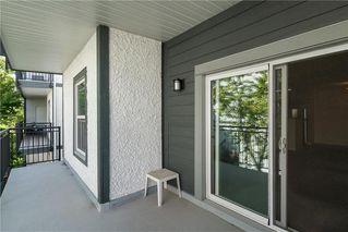 Photo 21: 89 134 Portsmouth Boulevard in Winnipeg: Tuxedo Condominium for sale (1E)  : MLS®# 202022548
