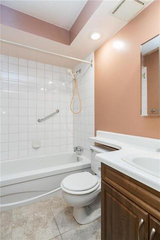 Photo 18: 89 134 Portsmouth Boulevard in Winnipeg: Tuxedo Condominium for sale (1E)  : MLS®# 202022548