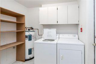 Photo 19: 89 134 Portsmouth Boulevard in Winnipeg: Tuxedo Condominium for sale (1E)  : MLS®# 202022548