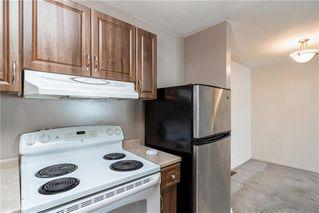 Photo 12: 89 134 Portsmouth Boulevard in Winnipeg: Tuxedo Condominium for sale (1E)  : MLS®# 202022548