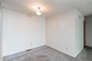Photo 13: 89 134 Portsmouth Boulevard in Winnipeg: Tuxedo Condominium for sale (1E)  : MLS®# 202022548