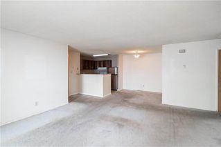 Photo 7: 89 134 Portsmouth Boulevard in Winnipeg: Tuxedo Condominium for sale (1E)  : MLS®# 202022548