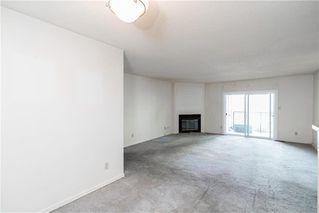 Photo 3: 89 134 Portsmouth Boulevard in Winnipeg: Tuxedo Condominium for sale (1E)  : MLS®# 202022548