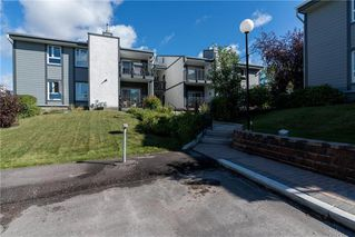 Photo 23: 89 134 Portsmouth Boulevard in Winnipeg: Tuxedo Condominium for sale (1E)  : MLS®# 202022548