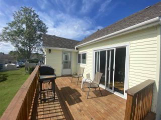 Photo 18: 165 Poplar Street in Pictou: 107-Trenton,Westville,Pictou Residential for sale (Northern Region)  : MLS®# 202018099