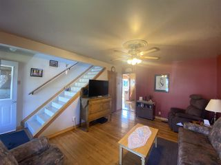 Photo 7: 165 Poplar Street in Pictou: 107-Trenton,Westville,Pictou Residential for sale (Northern Region)  : MLS®# 202018099