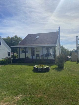 Photo 15: 165 Poplar Street in Pictou: 107-Trenton,Westville,Pictou Residential for sale (Northern Region)  : MLS®# 202018099