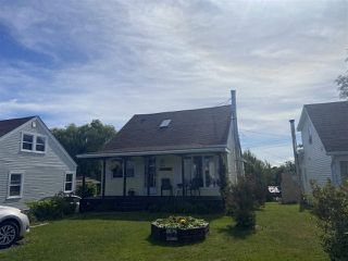 Photo 16: 165 Poplar Street in Pictou: 107-Trenton,Westville,Pictou Residential for sale (Northern Region)  : MLS®# 202018099