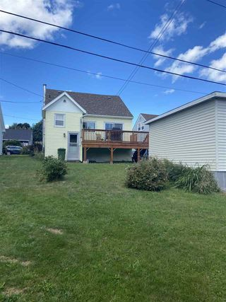 Photo 19: 165 Poplar Street in Pictou: 107-Trenton,Westville,Pictou Residential for sale (Northern Region)  : MLS®# 202018099