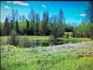 """Photo 8: 57945 - 58385 BLACKWATER Road in Prince George: Blackwater House for sale in """"BLACKWATER"""" (PG Rural West (Zone 77))  : MLS®# R2497167"""