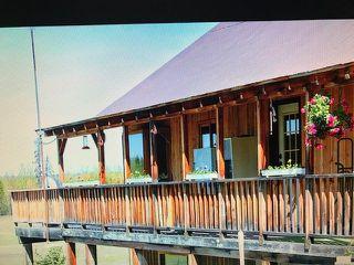 """Photo 4: 57945 - 58385 BLACKWATER Road in Prince George: Blackwater House for sale in """"BLACKWATER"""" (PG Rural West (Zone 77))  : MLS®# R2497167"""