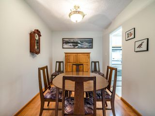 "Photo 5: 205 620 SEVENTH Avenue in New Westminster: Uptown NW Condo for sale in ""Charter House"" : MLS®# R2498799"