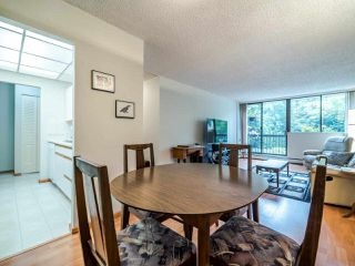 "Photo 4: 205 620 SEVENTH Avenue in New Westminster: Uptown NW Condo for sale in ""Charter House"" : MLS®# R2498799"