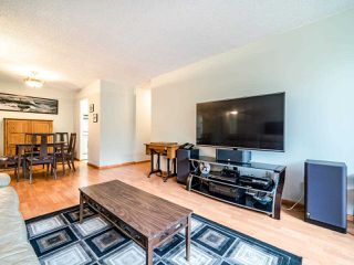 "Photo 2: 205 620 SEVENTH Avenue in New Westminster: Uptown NW Condo for sale in ""Charter House"" : MLS®# R2498799"