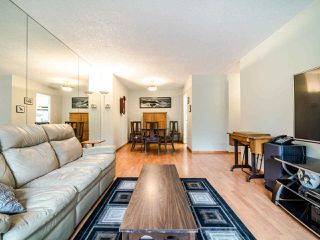 "Photo 3: 205 620 SEVENTH Avenue in New Westminster: Uptown NW Condo for sale in ""Charter House"" : MLS®# R2498799"