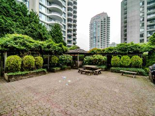 "Photo 18: 205 620 SEVENTH Avenue in New Westminster: Uptown NW Condo for sale in ""Charter House"" : MLS®# R2498799"
