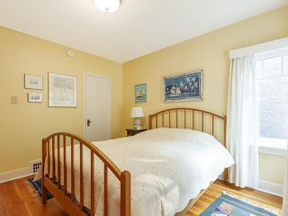 "Photo 18: 4243 W 15TH Avenue in Vancouver: Point Grey House for sale in ""Point Grey"" (Vancouver West)  : MLS®# R2502474"