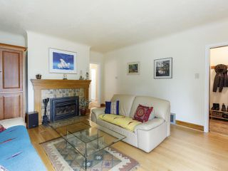 "Photo 9: 4243 W 15TH Avenue in Vancouver: Point Grey House for sale in ""Point Grey"" (Vancouver West)  : MLS®# R2502474"
