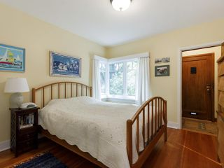 "Photo 19: 4243 W 15TH Avenue in Vancouver: Point Grey House for sale in ""Point Grey"" (Vancouver West)  : MLS®# R2502474"
