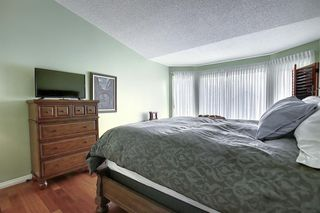 Photo 13: 22 EVERGREEN Bay SW in Calgary: Evergreen Detached for sale : MLS®# A1033226