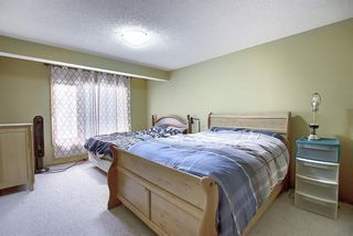 Photo 26: 22 EVERGREEN Bay SW in Calgary: Evergreen Detached for sale : MLS®# A1033226