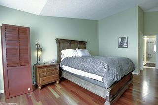 Photo 12: 22 EVERGREEN Bay SW in Calgary: Evergreen Detached for sale : MLS®# A1033226