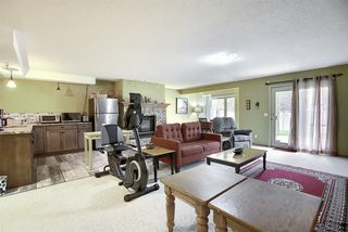 Photo 20: 22 EVERGREEN Bay SW in Calgary: Evergreen Detached for sale : MLS®# A1033226