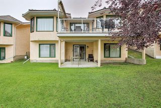 Photo 29: 22 EVERGREEN Bay SW in Calgary: Evergreen Detached for sale : MLS®# A1033226