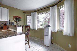 Photo 9: 22 EVERGREEN Bay SW in Calgary: Evergreen Detached for sale : MLS®# A1033226