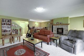 Photo 19: 22 EVERGREEN Bay SW in Calgary: Evergreen Detached for sale : MLS®# A1033226
