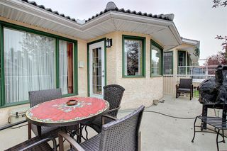 Photo 28: 22 EVERGREEN Bay SW in Calgary: Evergreen Detached for sale : MLS®# A1033226