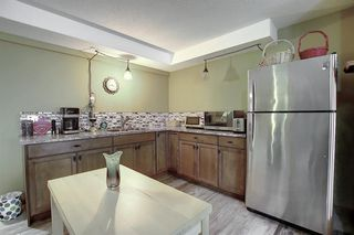 Photo 21: 22 EVERGREEN Bay SW in Calgary: Evergreen Detached for sale : MLS®# A1033226