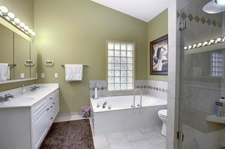 Photo 14: 22 EVERGREEN Bay SW in Calgary: Evergreen Detached for sale : MLS®# A1033226