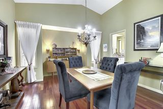 Photo 4: 22 EVERGREEN Bay SW in Calgary: Evergreen Detached for sale : MLS®# A1033226