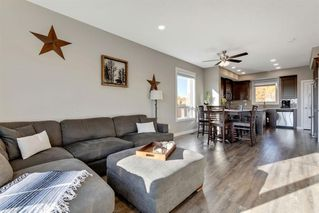 Photo 7: 637 Country Meadows Close: Turner Valley Detached for sale : MLS®# A1039634