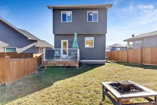 Photo 32: 637 Country Meadows Close: Turner Valley Detached for sale : MLS®# A1039634