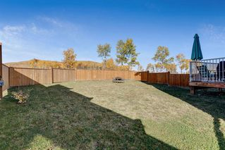 Photo 31: 637 Country Meadows Close: Turner Valley Detached for sale : MLS®# A1039634
