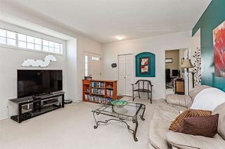 Photo 7: 146 460 Cranberry Way: Sherwood Park Carriage for sale : MLS®# E4217116