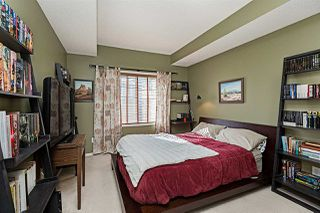 Photo 18: 146 460 Cranberry Way: Sherwood Park Carriage for sale : MLS®# E4217116