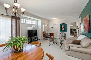 Photo 9: 146 460 Cranberry Way: Sherwood Park Carriage for sale : MLS®# E4217116