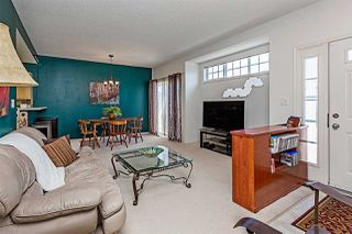 Photo 3: 146 460 Cranberry Way: Sherwood Park Carriage for sale : MLS®# E4217116