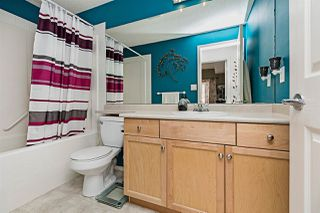 Photo 17: 146 460 Cranberry Way: Sherwood Park Carriage for sale : MLS®# E4217116