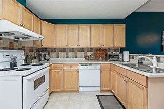 Photo 11: 146 460 Cranberry Way: Sherwood Park Carriage for sale : MLS®# E4217116